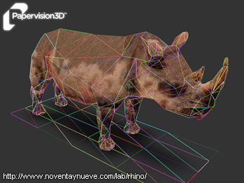 Texture Mapping on skin mapping, motion blur, function mapping, phong shading, mip mapping, alpha blending, character mapping, noise mapping, contour mapping, emotion mapping, flat shading, smooth shading, heat mapping, value mapping, text mapping, uv mapping, perspective correction, ray tracing, pressure mapping, landscape mapping, global illumination, bilinear filtering, bump mapping, color mapping, flow mapping, food mapping, tone mapping, gouraud shading, shadow mapping,